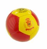 Football size 1 KV Mechelen