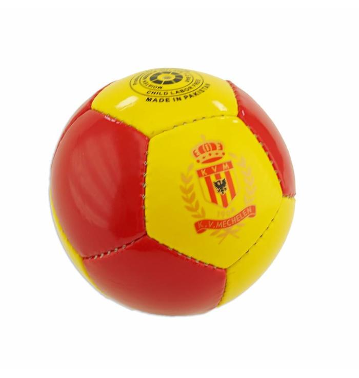 Football size 1