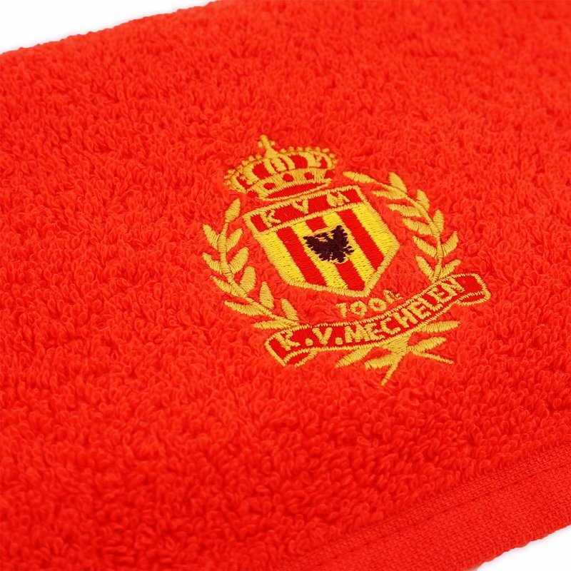 towel S