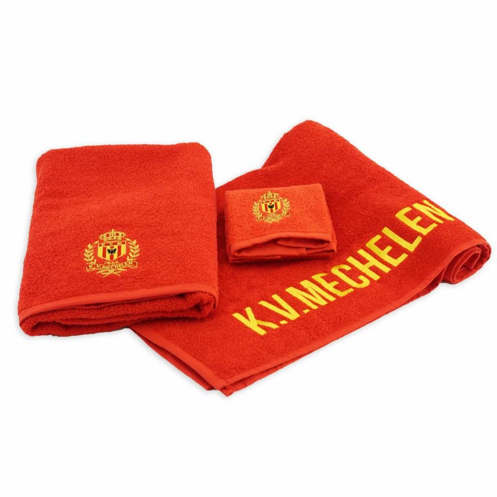 towel L