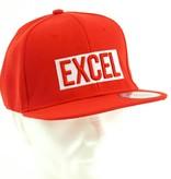 Red cap Excelsior Mouscron