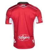 Officieel shirt Red Lions 2017
