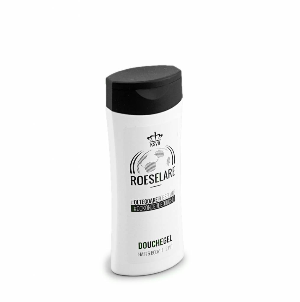 Douchegel - KSV Roeselare