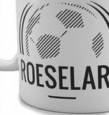 Mug - KSV Roeselare