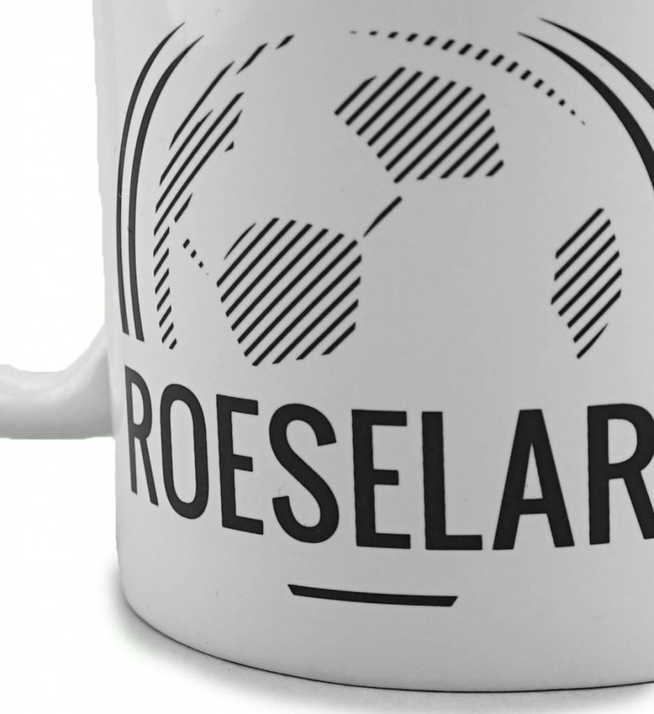 Mok - KSV Roeselare
