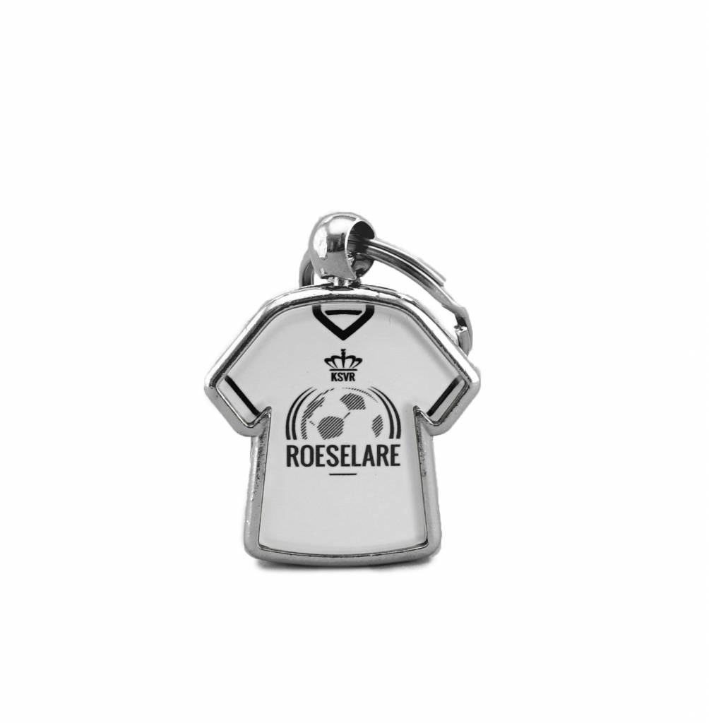 keychain sweater - KSV Roeselare