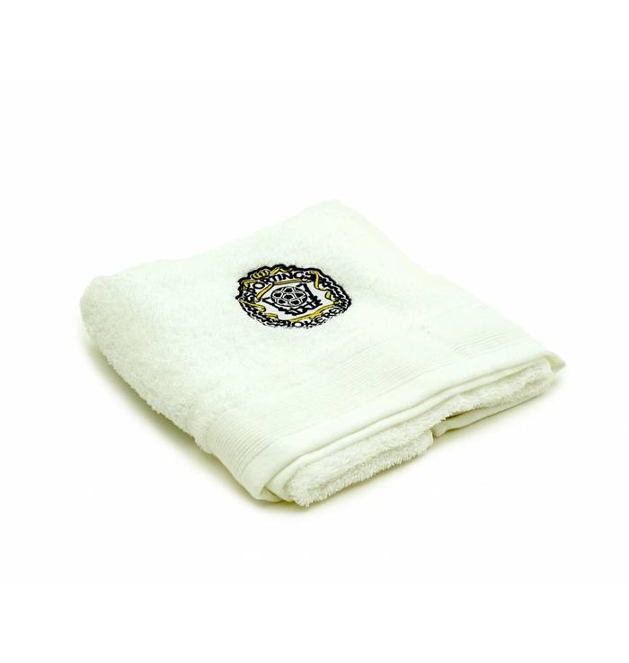 Handdoek L
