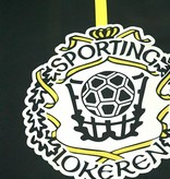 Flag - Sporting Lokeren