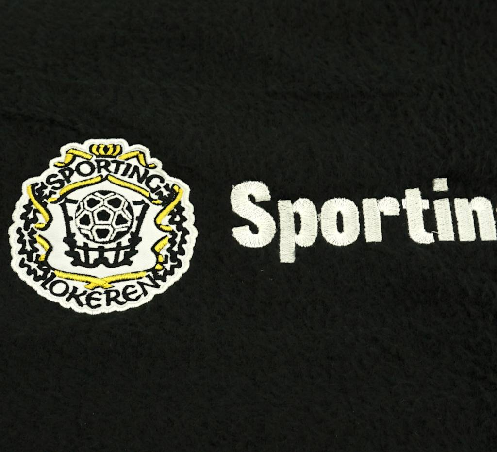 Fleece - Sporting Lokeren