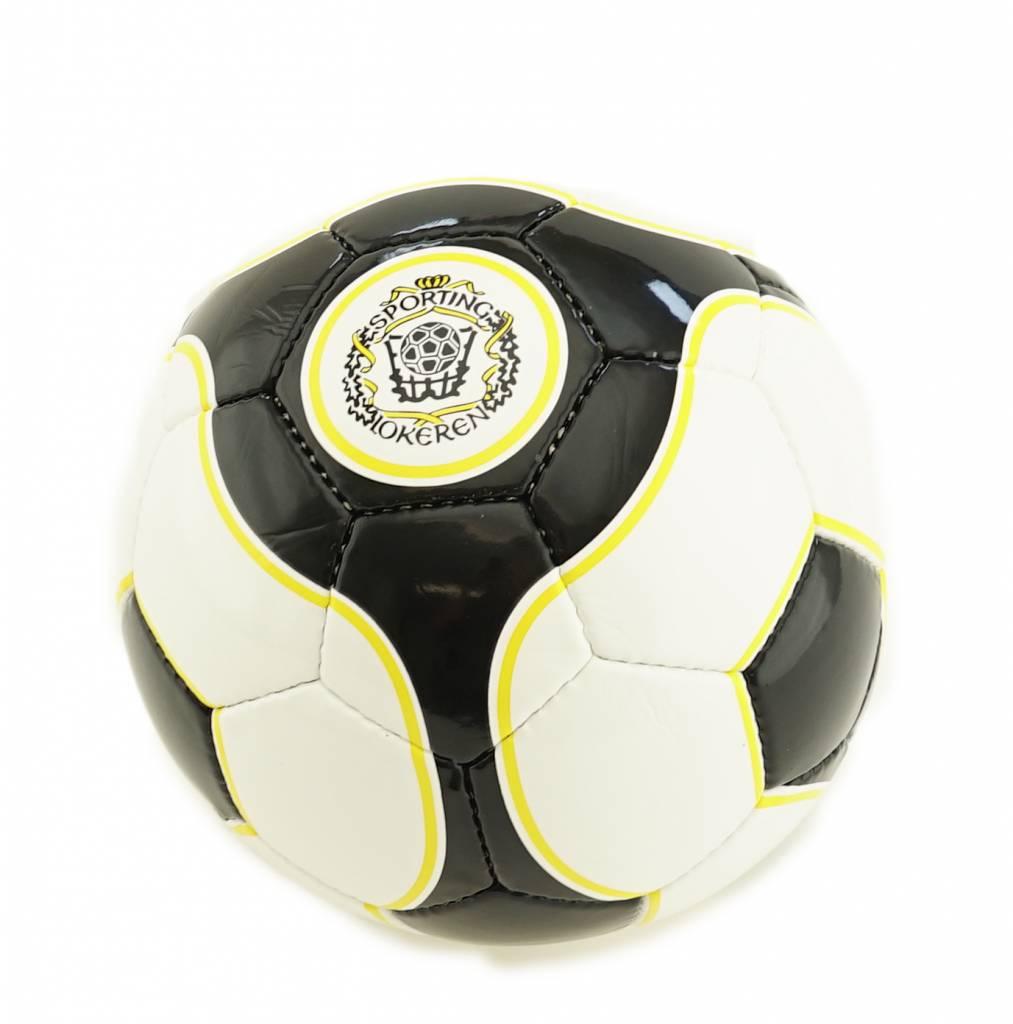 Bal maat 5 - Sporting Lokeren