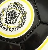 Ball size 5 - Sporting Lokeren