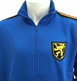 1970's Retro football Jacket - Copa