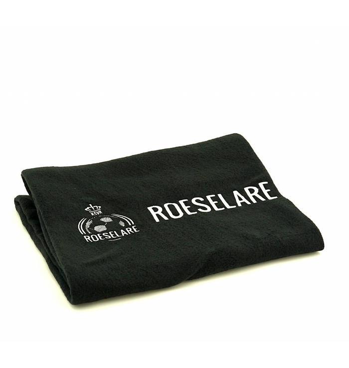 Fleece KSV Roeselare