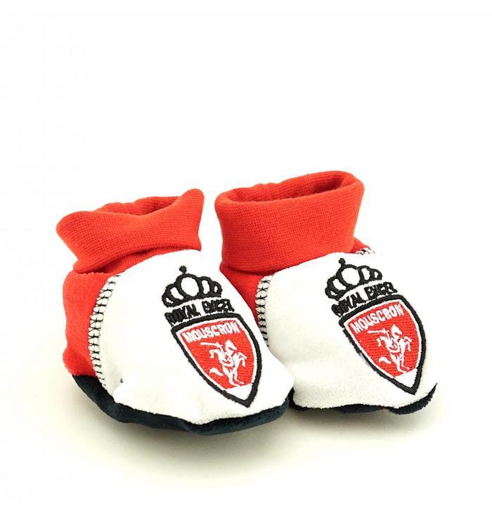 Baby schoenen