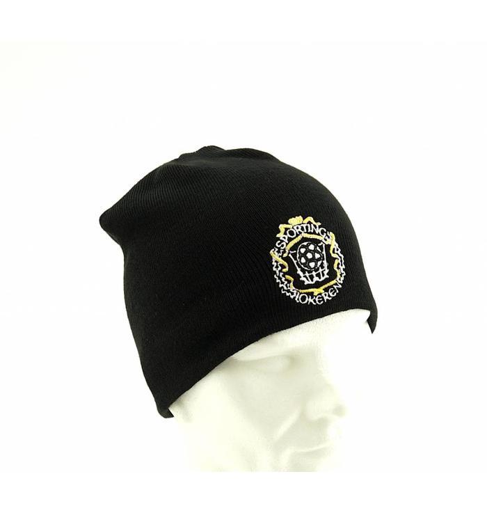 Hat black kids