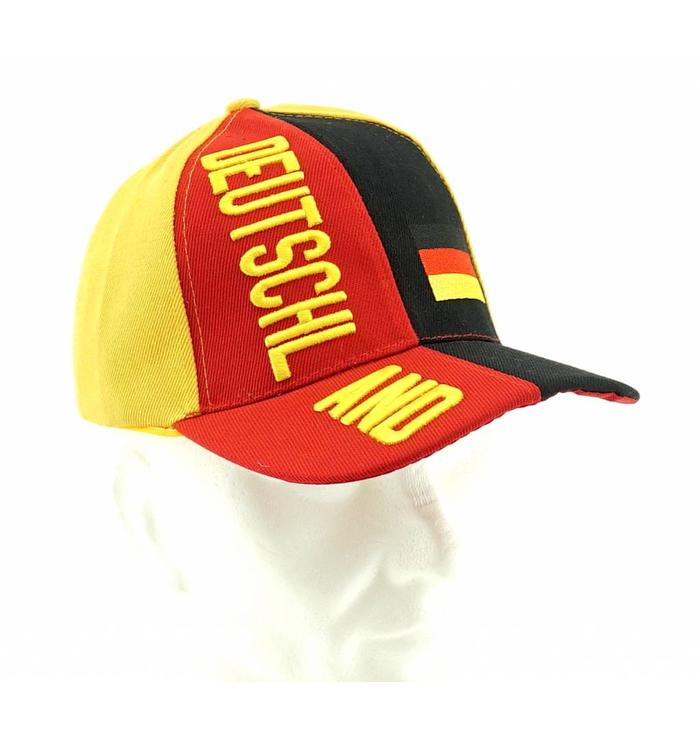 Cap Germany