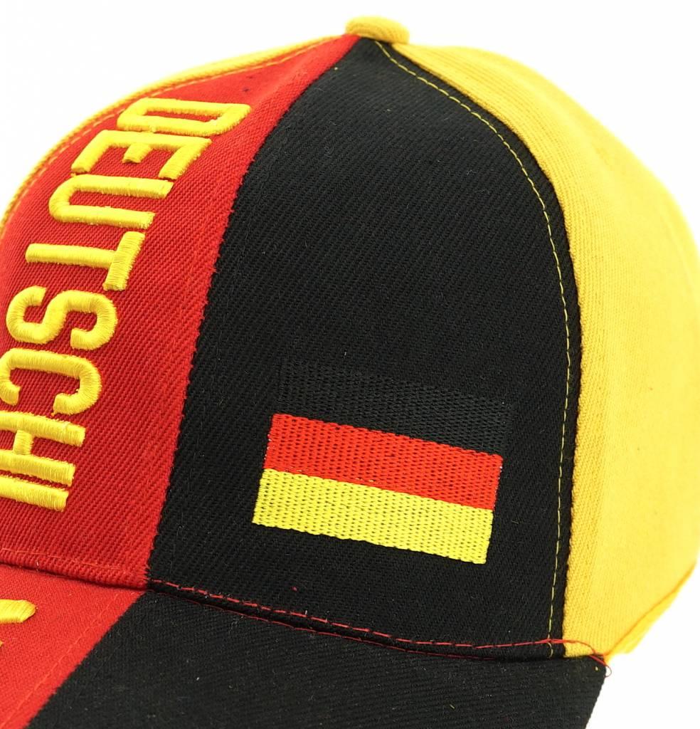 Cap Germany