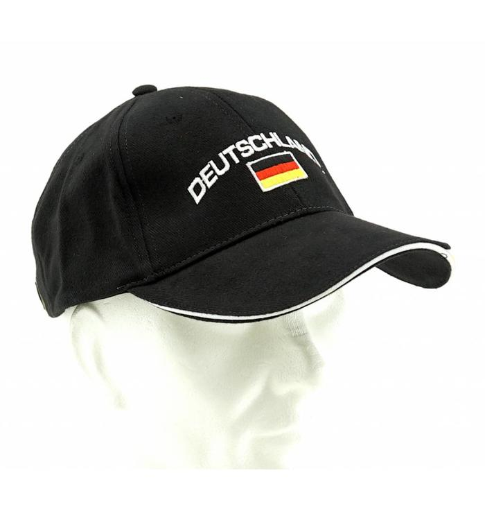 Black hat Germany