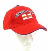 Pet Engeland