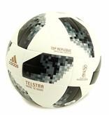 Adidas bal Telstar Replica - Official WC ball 2018