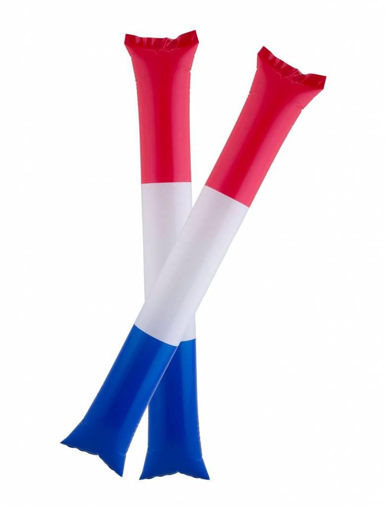 Bang bang sticks France