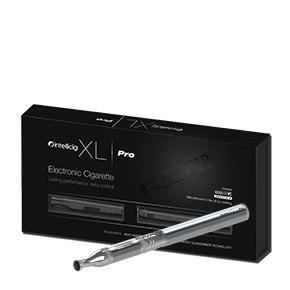 Beste e-sigaret met variabele sterkte