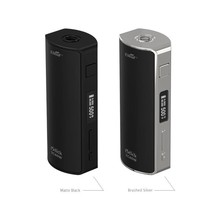 Eleaf iStick 60W TC Expres Kit
