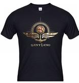 """Herren T-Shirt """"Flügel"""""""