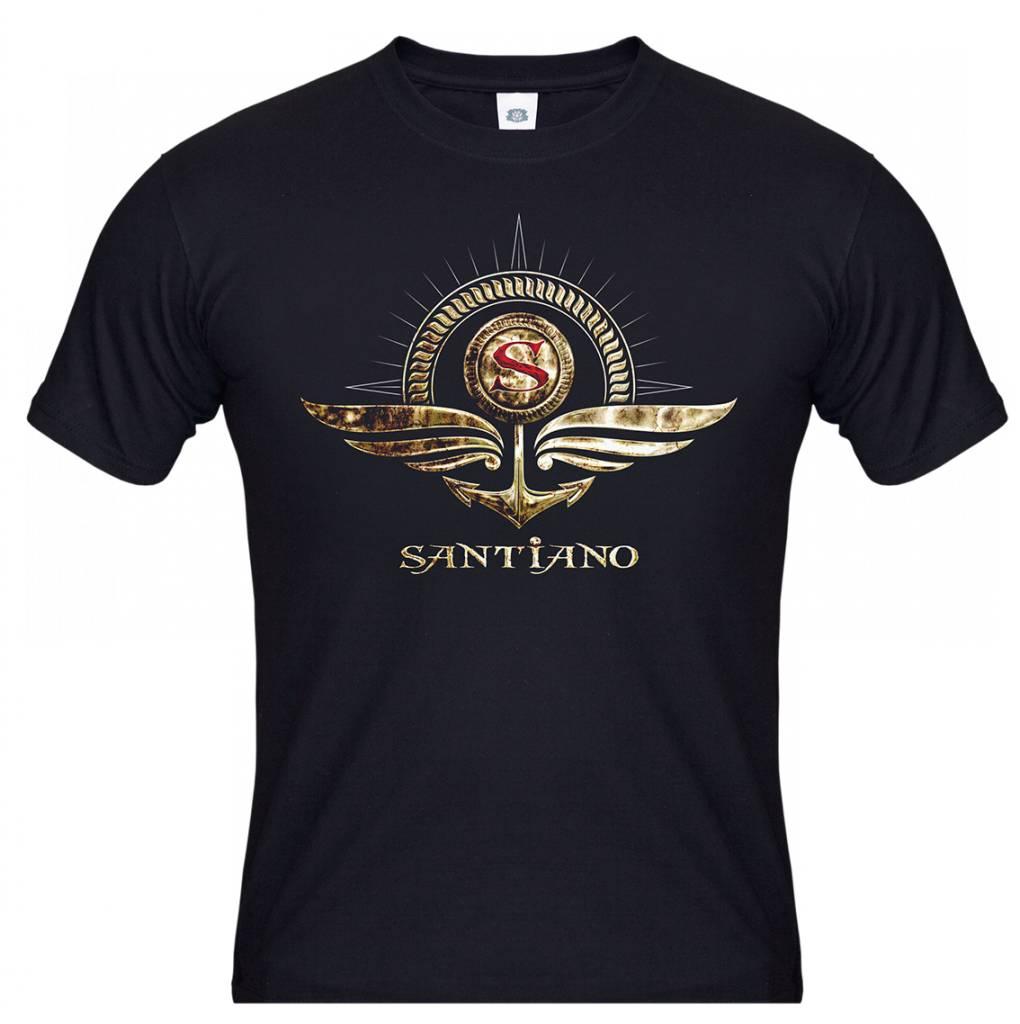 """Men's t-shirt """"Flügel"""""""
