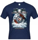"""Herren T-Shirt """"Walhalla"""""""
