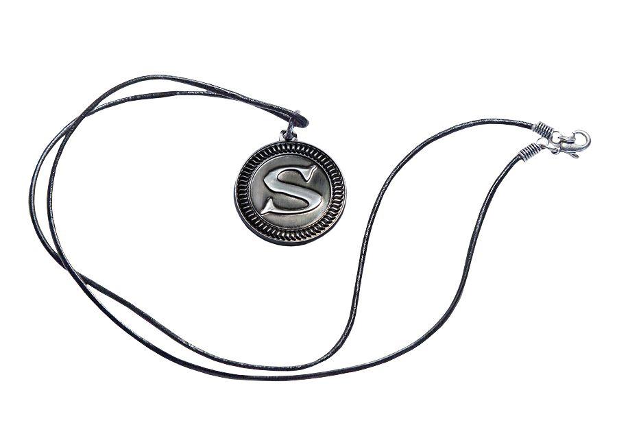 Santiano pendant