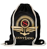 Santiano Match Bag