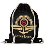 Santiano Match-Beutel