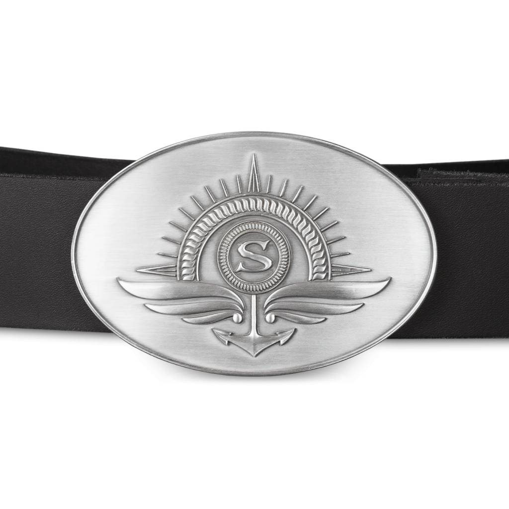 """Santiano belt """"wings"""""""