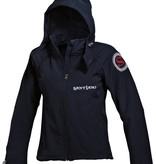"""Women's rain coat """"Santiano"""""""