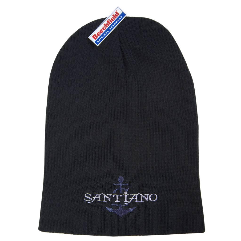 Santiano Mütze