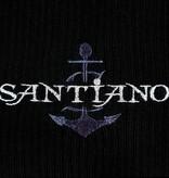 Santiano beanie