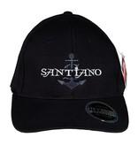Santiano Baseball Cap
