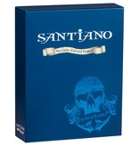 Santiano Fan-Box