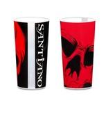 "Santiano cup ""Skull"""