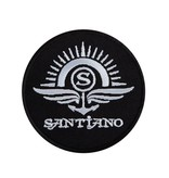 Santiano patch