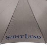 """Santiano Regenschirm """"Es gibt nur Wasser"""""""