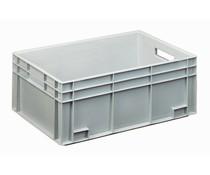 Eurobehälter 600x400x230 verstärkter Boden