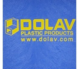 DOLAV Hot stamp pallet boxes