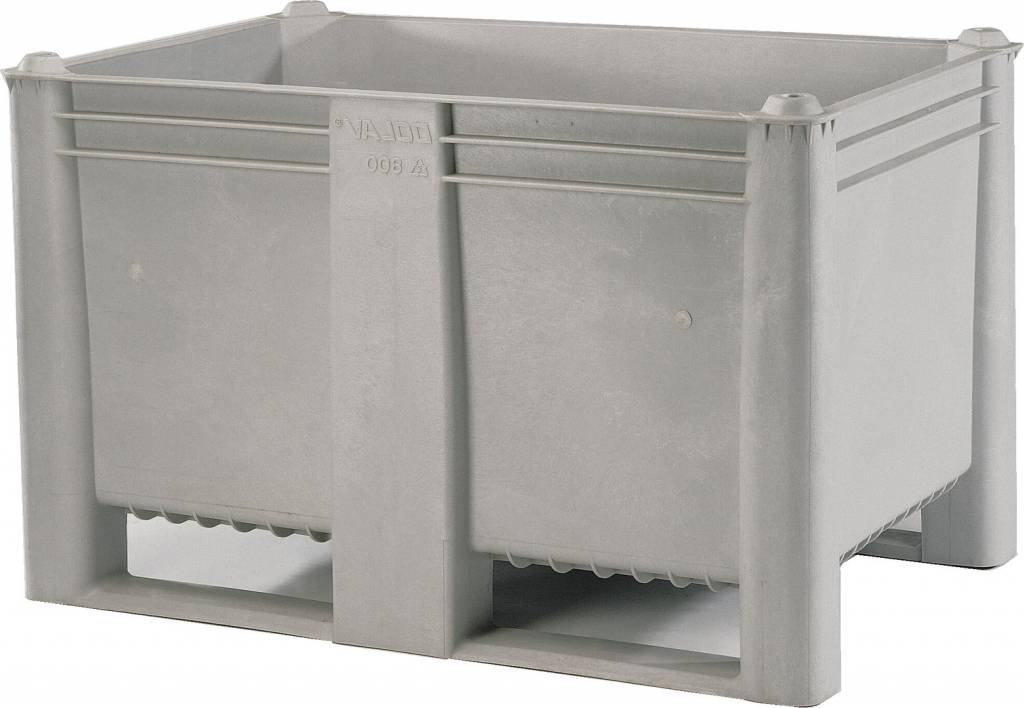 4 drawer plastic