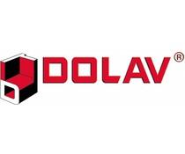DOLAV