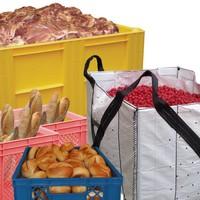 Behälter für Lebensmittel