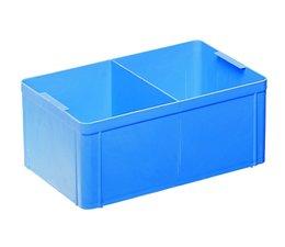 Einsatzkasten 276x176x110 • Unterteilung • 14 Stück Verpackungseinheit