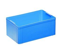 Einsatzkasten 276x176x110 • 14 Stück Verpackungseinheit