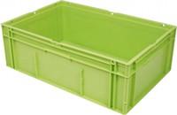 Galia Odette Kunststoffbehälter